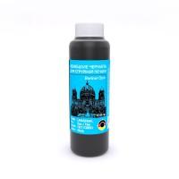 Чернила BURSTEN BLACK для Epson (Германия)