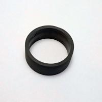 1635690 | 1292555 Насадка на ролик захвата Epson 1410, 1800, T1100, B1100, L1300