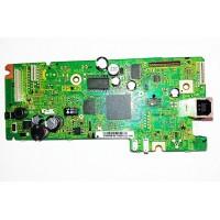 2166055 Главная плата Epson L366/L365