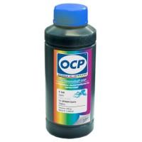 Чернила для Epson Claria OCP C 140 Light-stable