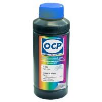 Чернила для Epson Claria OCP CL 141