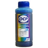 Чернила для Epson Dura Brite OCP CP 115