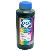 Чернила для Epson R200/220/300 OCP M 72