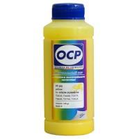 Чернила для Epson T0344 (2100/2200) OCP YP 117