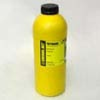 Чернила для HP Vivera 177/6658/138/16/85/88/10 Yellow (HIM 311Y) Ink-Mate