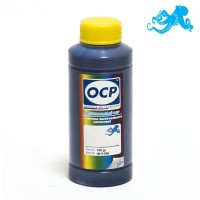 Чернила для HP №101 OCP B 123 Blue OCP