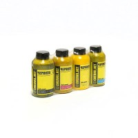 Комплект чернил для Epson (EIM100 BK, C/M/Y 290) x 4