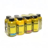 Комплект чернил для Epson EIM 2880/R3000 T096 картриджей, INK-MATE x 9
