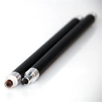 Магнитный вал (в сборе) HP 4200/4300/4345MFP/4250/4350 (Китай) Тип 1.1