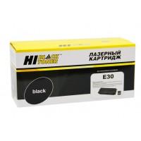 Картридж Canon FC 200/210/220/230/330 (Hi-Black) E-30, 4K